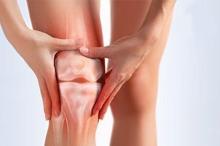 Diagnosis Of Arthritis