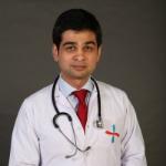 Dr-Ashutosh-Chavan-Psychiatrist-Sahyadri-Hospital
