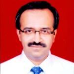 Dr-Atul-D-Sajgure-Sahyadri-Hospital
