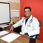 Dr-Manish-Sabnis-Sahyadri-Hospital