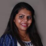 Dr. Pooja Kadam