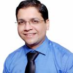 Dr. Sagar Kakatkar