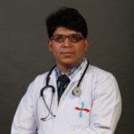 Dr. Pravin Jain