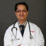 Dr Sanjay Kolte