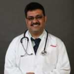 Dr. Swanand Gholap