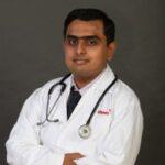 dr-supriya-puranik