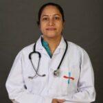 Dr. Vandana Ghude