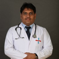 dr-uday-phadke