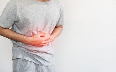 How to prevent Acidity?