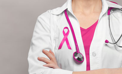 Cancer facts for women