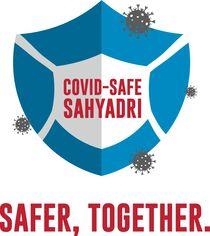 Sahyadri Hospitals – a 'COVID SAFE HOSPITAL'
