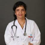 dr Charusheela sabane sahyadri hospital