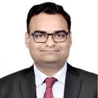 Dr. Girish Kakade Rheumatologist