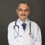 Dr. Hemant Sant