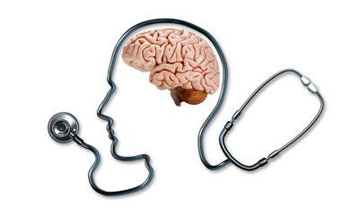 Epilepsy Surgery – When, Who, Where?