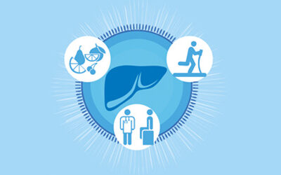 Liver Transplant : A Boon