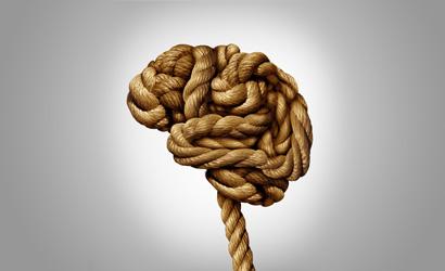 Managing Epilepsy