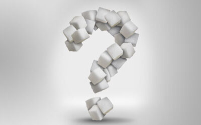 A few myths and facts on diabetes