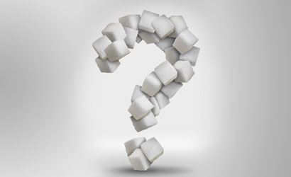 myths-and-facts-on-diabetes