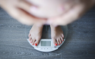 Weight and Fertility
