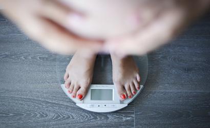 weight fertility