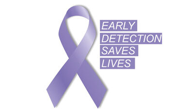 Increasing Incidence of Cancer Calls for Greater Awareness