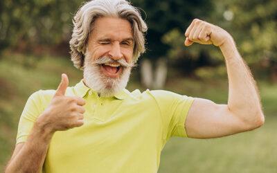 आरोग्यदायी जीवनशैली स्ट्रोकची जोखीम कमी करू शकते