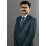 Dr. Bharat Trivedi
