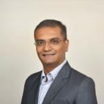 Dr. Ajaykumar Jadhav