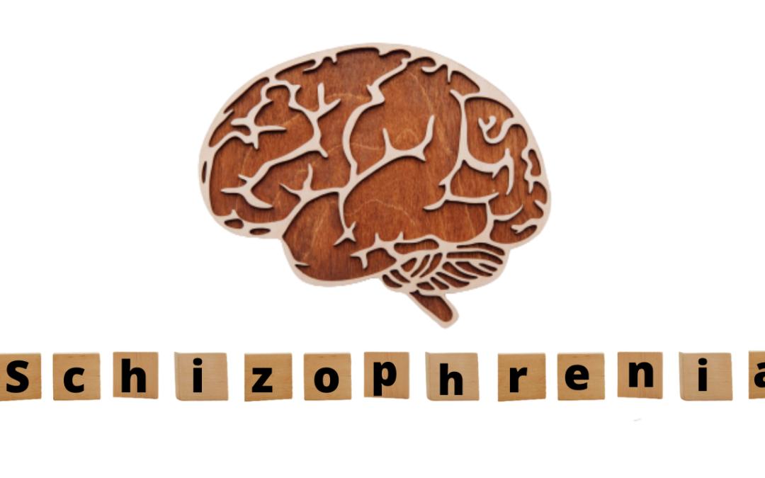 क्यों होता है सिजोफ्रेनिया (Schizophrenia) और क्या है इसके लक्षण?