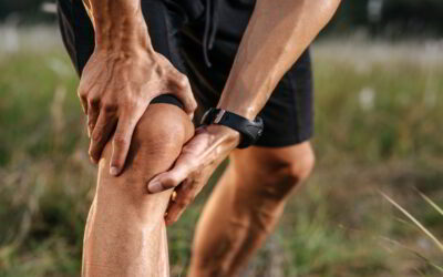 Arthritis Self Management: What You Need to Know