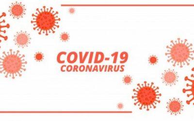 Coronavirus: Causes, Symptoms, Prevention