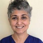 Dr. Nisha Kapoor Gastroenterologist