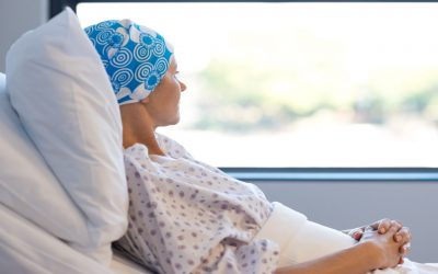 Promising New Data Emerges for the Treatment of Cancer