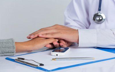 Can Diabetes Be Reversed?