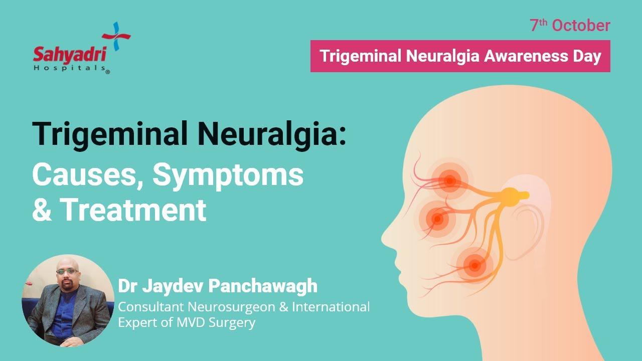 videos-understanding-trigeminal-neuralgia